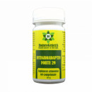 https://www.homeogenezis.com/cumpara/integroadaptin-forte-29-60-comp-5612
